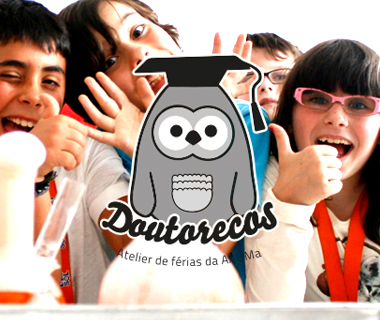 Doutorecos_banners