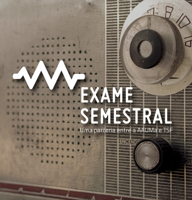 Exame_Semestral_banners