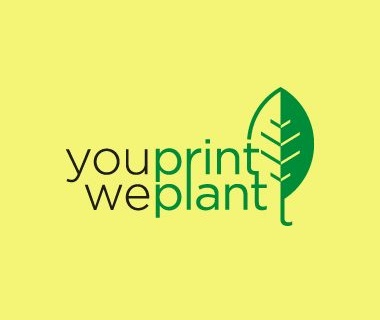 you print we plant